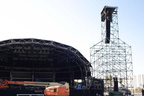 Milan Fair - MiTo 2007