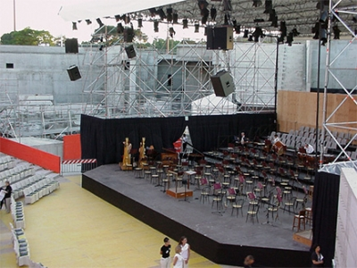 """""""Musica in Cantiere"""""""