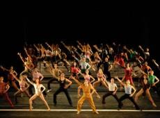 teatro-danza
