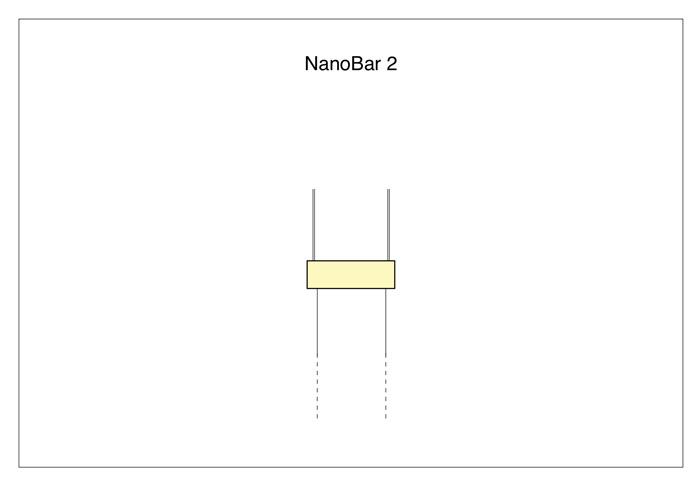NanoBar-2