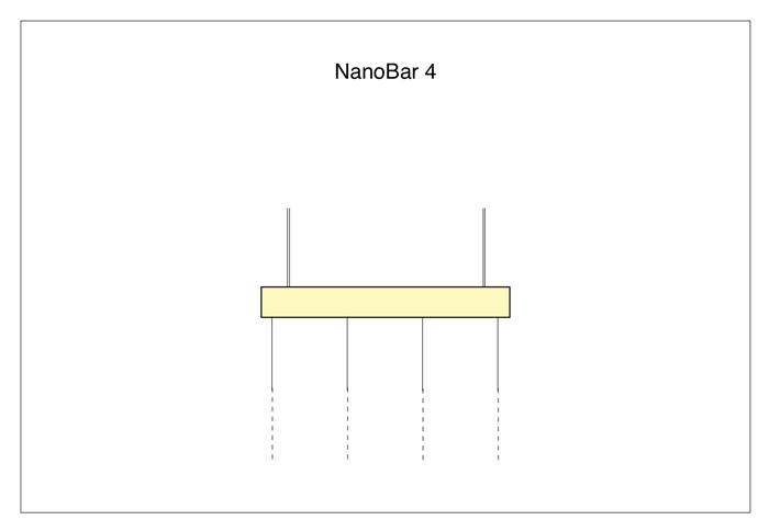 NanoBar-4