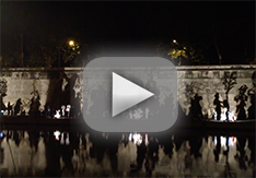 anteprima_video